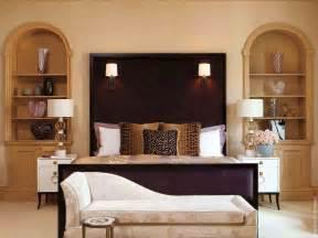 Art Bedroom Ideas stunning art deco bedroom design ideas