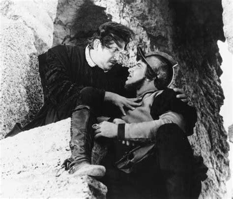 shakespeare biography documentary una tragedia alla corte di sicilia 1914 movie