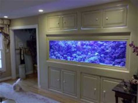 design aquarium kast mooiste aquarium