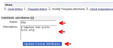 format html title attribute bibformat admin guide invenio 2 0 2 documentation