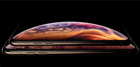 the all new iphone xs wallpaper here ultralinx