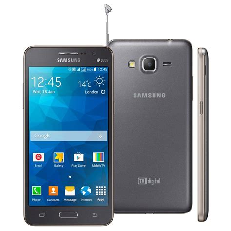 Samsung Prime samsung galaxy grand prime duos tv specs review release date phonesdata