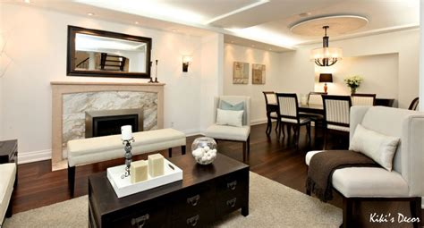seating arrangement around fireplace home living diy arranging furniture around a fireplace kiki s decor