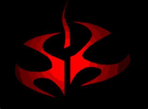 image hitman symbol red gif hitman wiki fandom