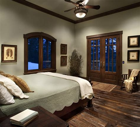 master bedroom porch 15 best images about master bedroom patio on pinterest
