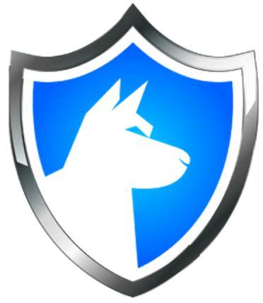 watchdog mobile app app my mobile watchdog social media dna