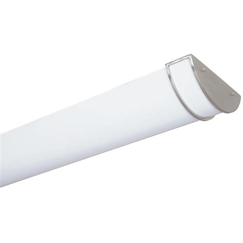 48 Fluorescent Light Fixture Home Depot Fluorescent Lighting 48 Inch Fluorescent Light Fixture