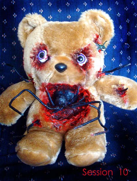Room Bears by Room Bears Session 10 By Howard On Deviantart