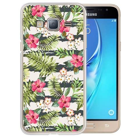 Softcase Karakter Samsung J3 1 samsung galaxy j3 2016 hoesje ontwerpen softcase met foto