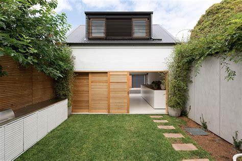 bondi house modern bondi house by fearns studio