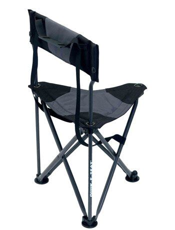 Gci Quik E Seat Stool With Padded Back by Set Of 3 Gci Quik E Seat Stool With Padded Back