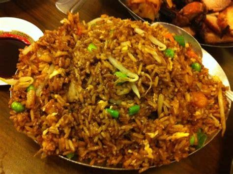 house special fried rice house special fried rice yelp