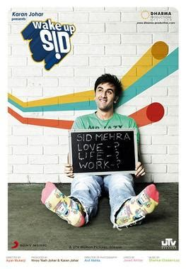 film wake up sid wake up sid full movies download movies online tube