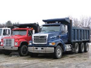 tri axle dump truck for sale tri axle dump truck for sale autos post