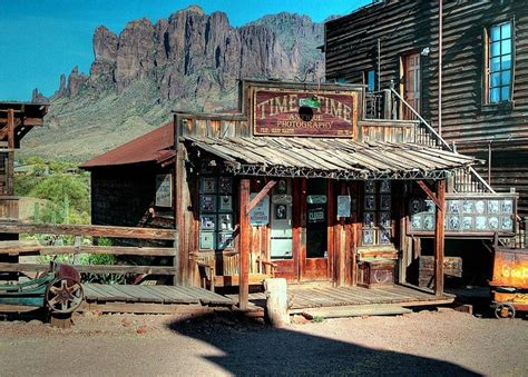 Ranch Open Floor Plans 44 best old west sheds images on pinterest western store