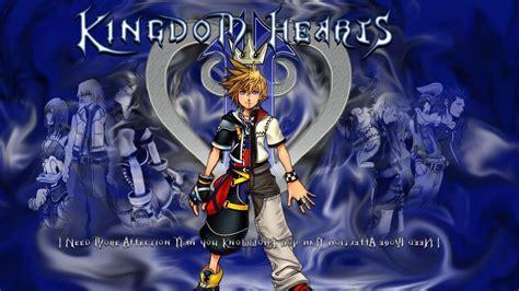 wallpaper engine kingdom hearts kingdom hearts backgrounds wallpaper cave