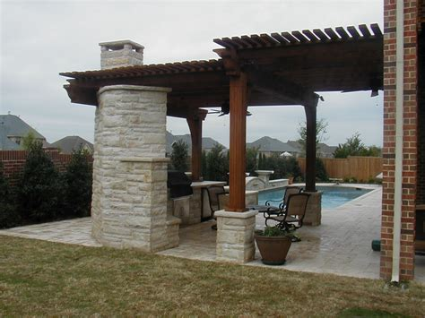 outdoor fireplace pergola 1000 images about outdoor spaces pergolas on pergolas outdoor fireplaces and porch