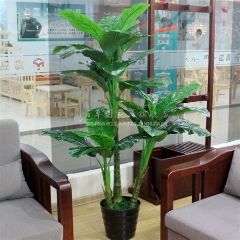 decorative plants for living room artificial plants living room decoration artificial flower