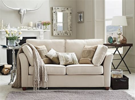 willow and hall sofa beds willow and hall sofa beds rs gold sofa