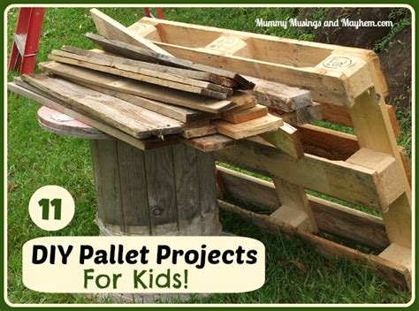diy construction projects pdf diy easy to make wood projects for easy