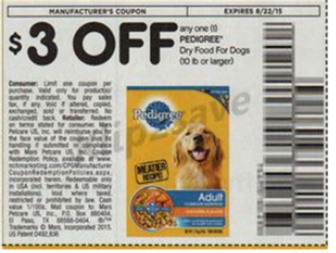 pedigree food coupons pedigree food coupon printable saxx coupon