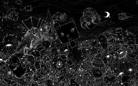 black and white portrait desktop background hd 1920x1200 black hd wallpapers 1920x1200 wallpapers 1920x1200