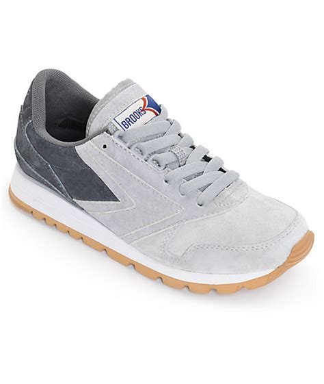 zumiez shoes for city chariot womens shoes at zumiez pdp