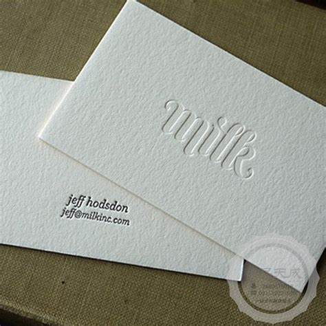 how to make custom business cards custom business card top quality matte business cards