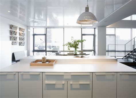 Renovation Kitchen Countertop Materials For A Modern Cook Space Home Decor Singapore Cheap And Material Choices For Kitchen Countertops