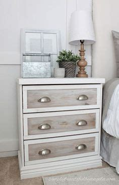 pin master bedroom ikea closet by niesz vintage fabric libby silver mirrored 3 drawer chest guest rooms love