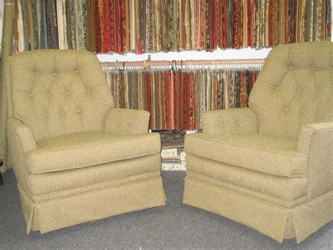 lims upholstery lim s upholstery furniture restoration reupholstery