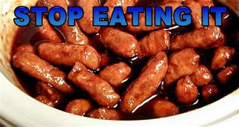 ate chicken wings here s why you should stop chicken wings right now health and fitness