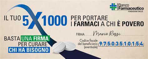 banco farmaceutico banco farmaceutico