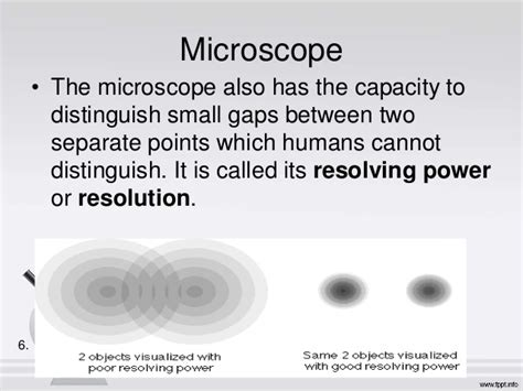 why is a light microscope called a compound microscope b sc biotech i bpi unit 4 microscopy
