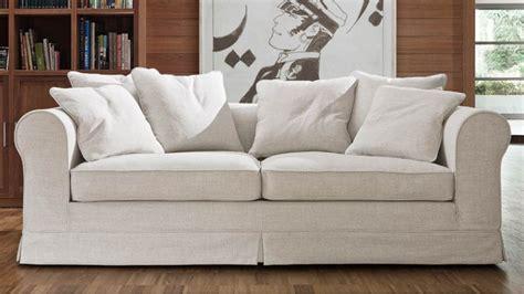 divani offerta torino divani letto torino idee per il design della casa