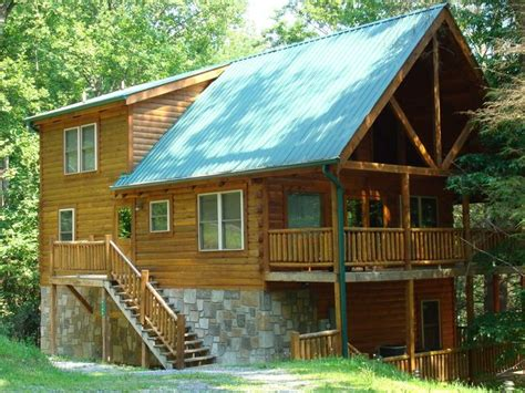 Townsend Cabin Rentals On The River by 17 Best Ideas About River Realty On