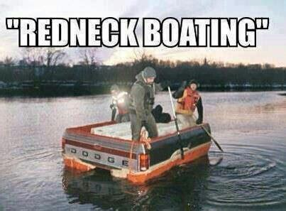 boat party quotes redneck boating fishing pontoon boat redneck humor