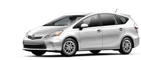 honda prius 2014 compare 2014 honda insight continuously variable