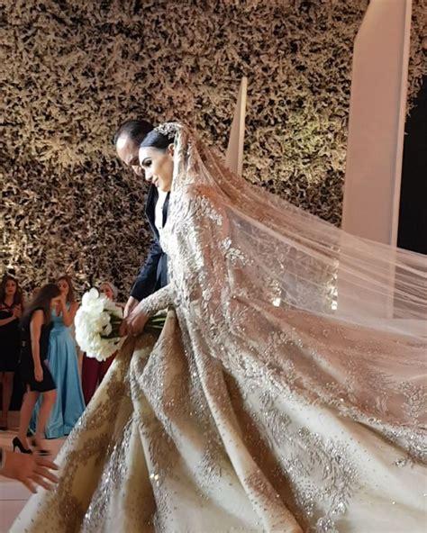 lebanese wedding the 25 best lebanese wedding ideas on pinterest lebanese wedding dress princess wedding