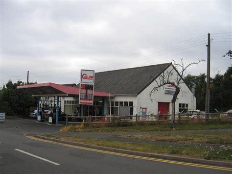 Astley Garage by File Astley Cross Garage Geograph Org Uk 218691 Jpg