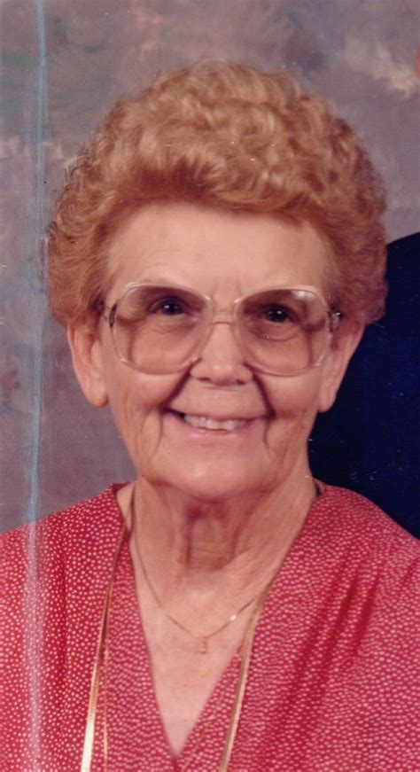 obituary of dorothy garner welcome to layne funeral home