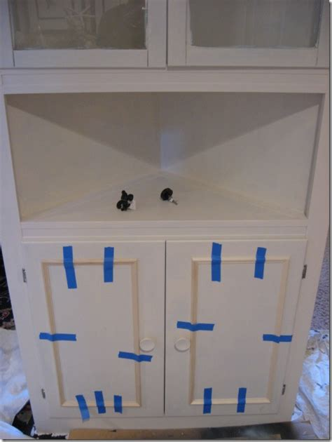Add Moulding To Cabinet Doors Low Budget Kitchen Cabinet Doors Remodeling Idea Add Trim To Flat Cabinet Doors Culture Scribe