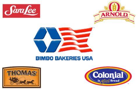 home bimbo bakeries usa bimbo bakeries brand bread being recalled crossville