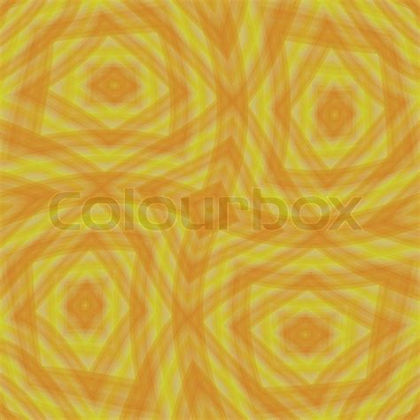 svg pattern image blurry blurry swirl pattern abstract seamless texture vector