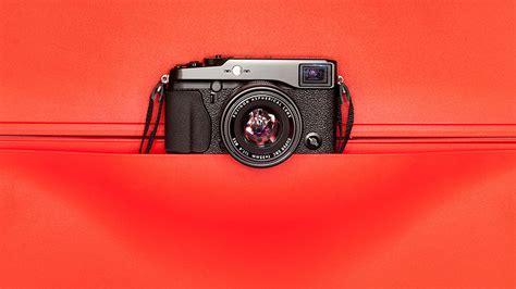 Kamera Fujifilm X Pro1 vi testar fujifilm x pro1 flan 246 rens kamera fotosidan