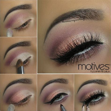 bedroom eyes makeup 10 best images about the eyes have it on pinterest