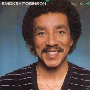 smokey robinson eye color 31 best who rocked my boat images on