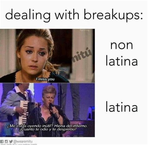 Rata De Dos Patas Meme - 17 best images about mexican spanish memes funny on