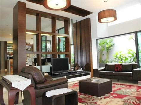 Home N Decor Interior Design Classic Ideas Design Build Pte Ltd Gallery