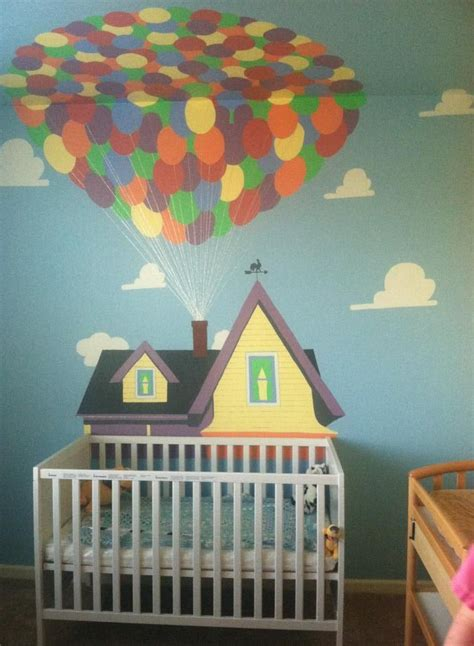 room murals up themed nursery mural painted by my in nursery themed nursery